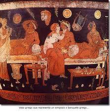 prostitutas en la antigua grecia varon femenino