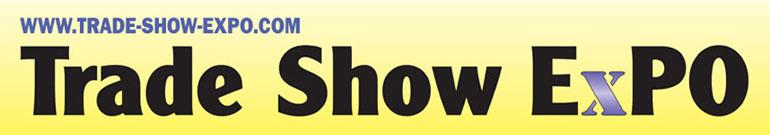 Trade Show Expo Blog