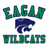 Eagan Wildcats