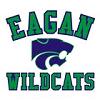 Eagan Wildcats