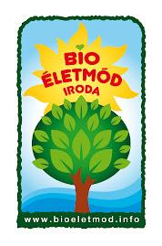 Ahol személyesen is találkozhatunk: Bio-Életmód Tanácsadó Iroda, 1048 Budapest, Székpatak u. 12.