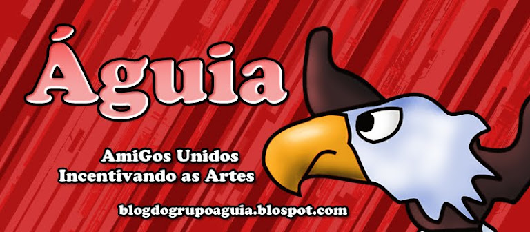 Blog dos guias