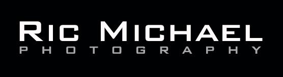 Ric Michael Photography