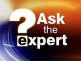 Ask Questions on Philately