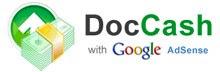 DocCash