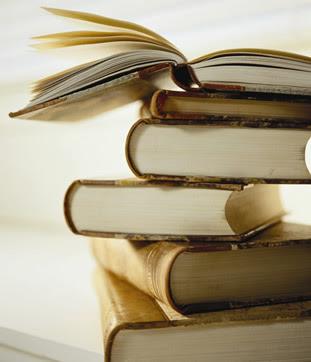Books, Reviews