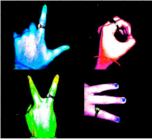 x.PEACE&LOVE.x