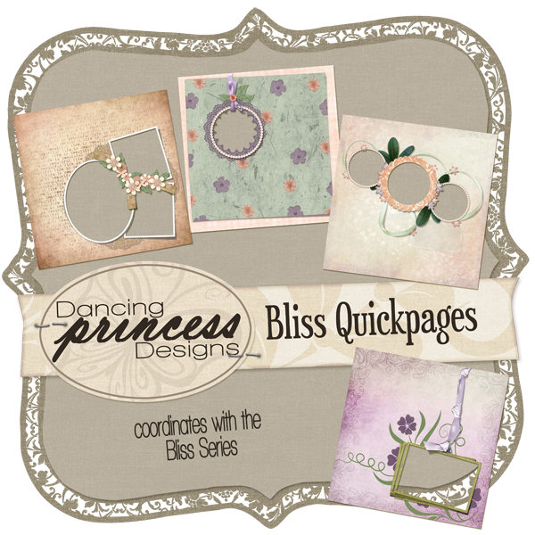 Little Bits of Bliss Dancingprincess_bliss_qppreviews