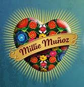 Millie y su corazón tuneado