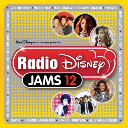[radio-disney-jams-12.jpg]