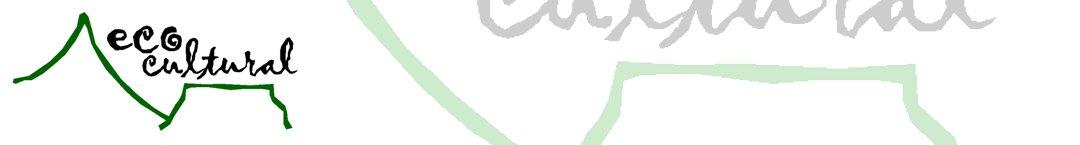 Associació Ecocultural de les Serres del Maigmó i del Sit