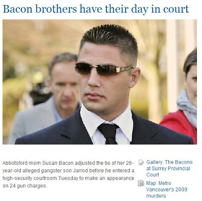 ,francis bacon,roger bacon,bacon sandwich,bacon brothers,bacon roll,bacon food,bacon cheese,cartoon bacon,cooked bacon,bacon cereal,gordon bacon,bacon rashers,taylor bacon,albert bacon,fried bacon,back bacon,bacon sarnie,bacon bits,david bacon