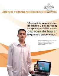 Fredy Orlando Montoya