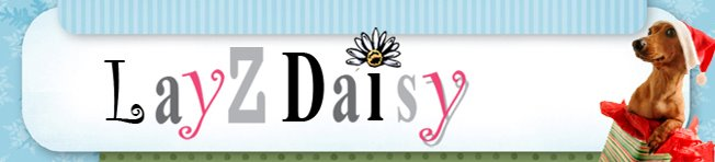 Submission guides for LayZ Daisy.com