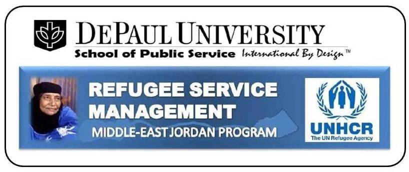 intercultural management case studies