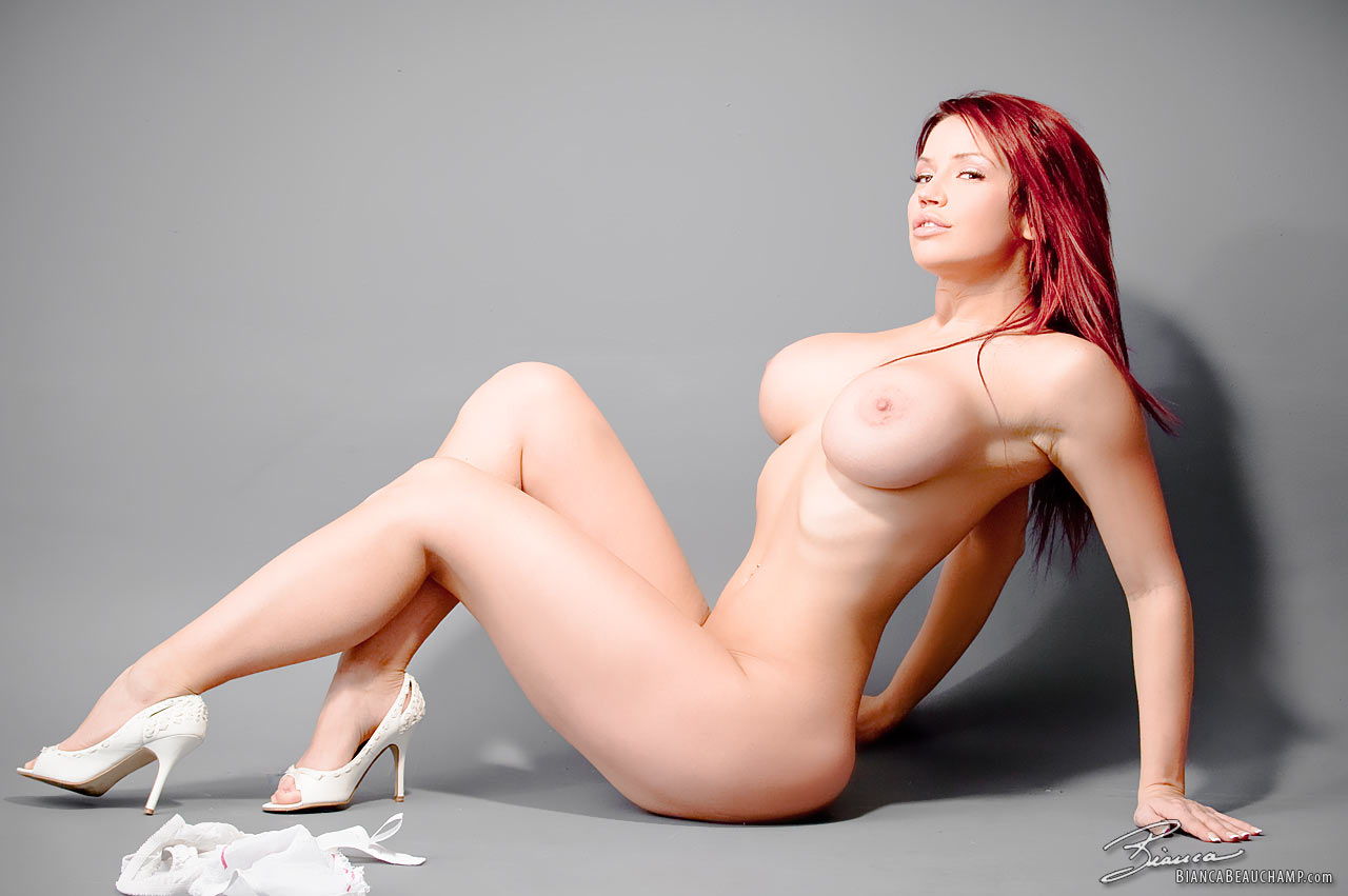 na-ren-tv-onlayn-erotika