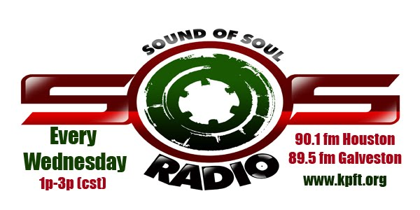 SOSRADIOHOUSTON