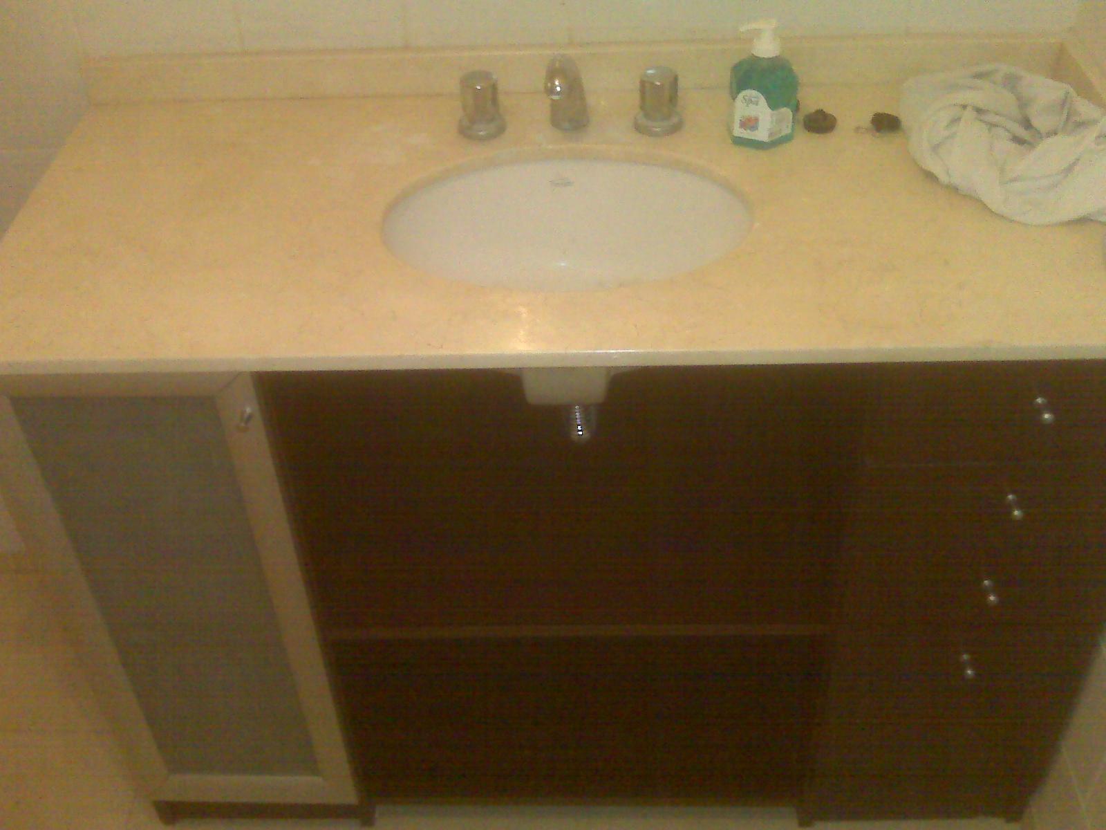Muebles de cocina comedor living ba o dormitorio for Accesorios para bano y cocina