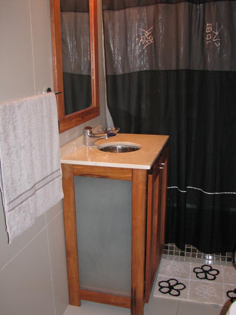 Bachas Para Baño Bosch:Muebles de Cocina, Comedor, Living, Baño, Dormitorio, Bachas, Mesadas