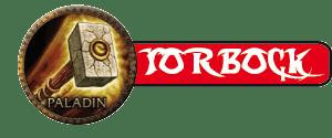 Torbock