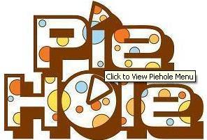 phole