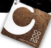 cocooll