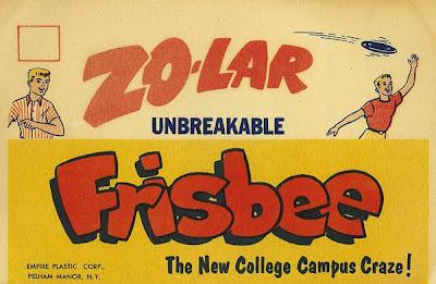 collegecrazefrisbee