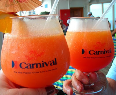 23 Best Images About Carnival Valor On Pinterest  The Carnival Packing List