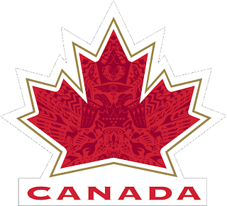 team-canada-hockey-2010-logo.png