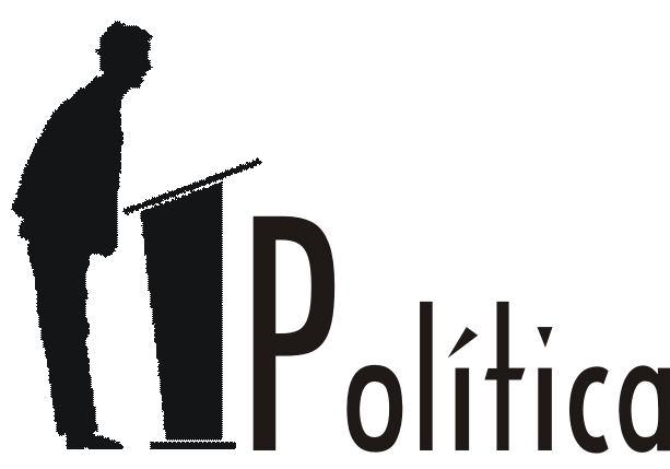 http://3.bp.blogspot.com/_gEGcTgNbxOI/TGGo6l55CBI/AAAAAAAAAK0/i7g13W4E5zo/s1600/politica.jpg