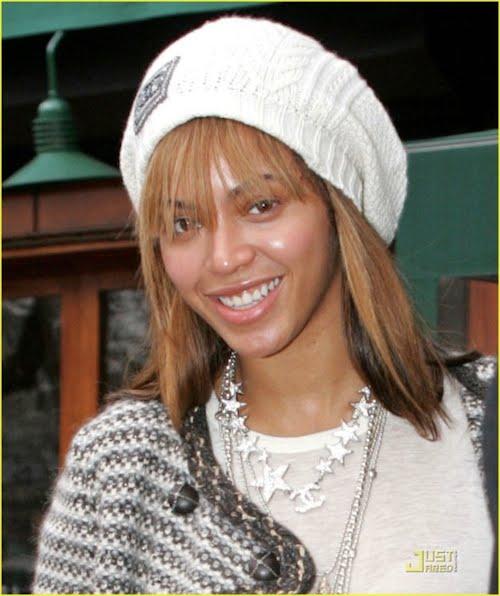 [Tema Oficial] Fotos FAKE de Christina Aguilera... jajaa - Página 5 Beyonce+No+Makeup_0