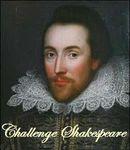 Challenges 2012