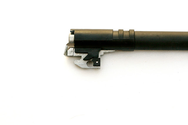 Airsoft, WE 1911 Tan, MEU, Green Gas Blowback, Airsoft Guns