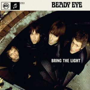 beady%2Beye.jpg