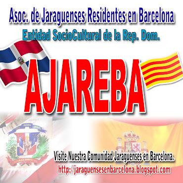 Ajareba