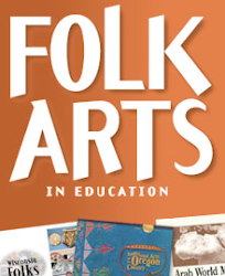 Folk Arts in Education