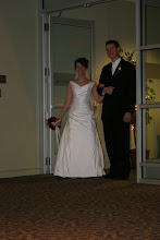 The Wedding 2008