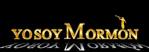 yo soy mormon