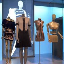 Textielmuseum Barcelona