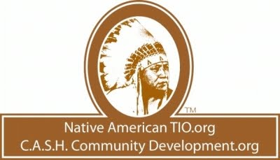 Native American TIO.org