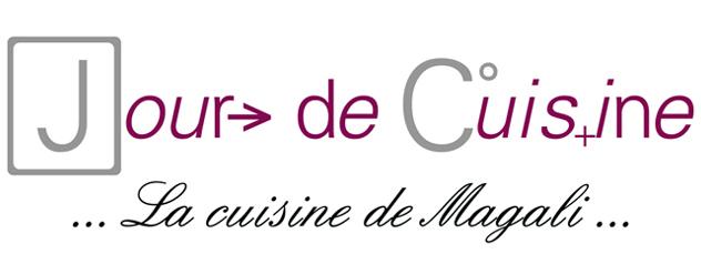 Jour de cuisine les cours de cuisine à Clermont Ferrand