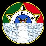 Associação Sócio Profissional da Polícia Marítima