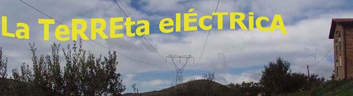 La Terreta Eléctrica