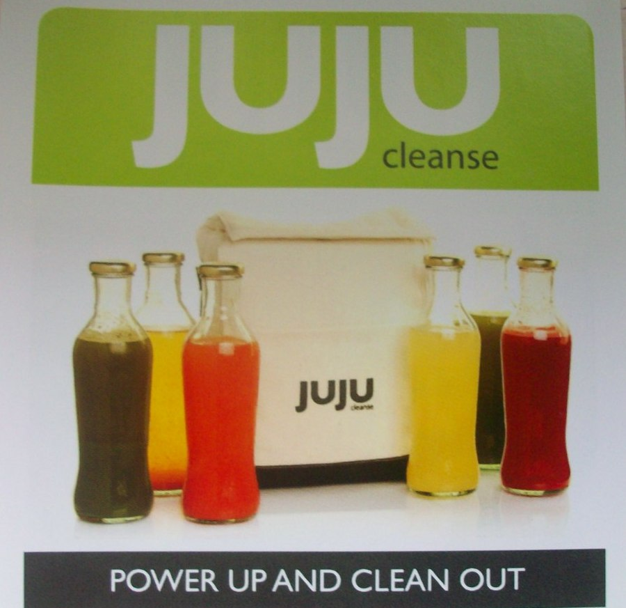 cleanse review