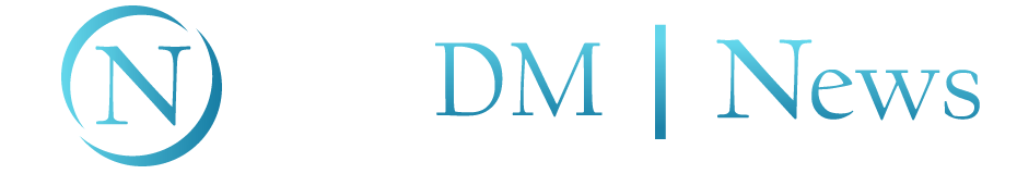 DM | News
