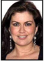 Amanda Lamb Pregnant with First Child