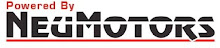 Neu Motors
