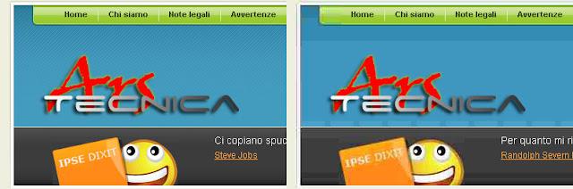 Opera 10.5