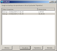 Glarysoft Registry Repair 3.3 screenshot