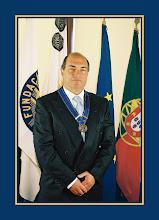 PRESIDENTE 1992-1993